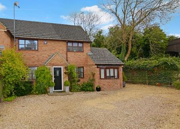 Thumbnail 3 bed cottage for sale in Bath Lane, Buckingham