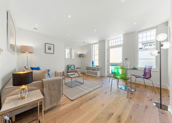 Thumbnail 2 bed flat for sale in Balham New Road, London