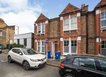 Thumbnail 2 bed end terrace house for sale in Boxall Road, Dulwich Village