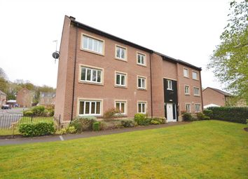 Thumbnail 2 bed flat to rent in Old Wood Close, Gillibrand North, Chorley
