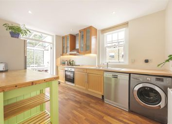 Thumbnail 2 bedroom flat for sale in St. Olaf's Road, London