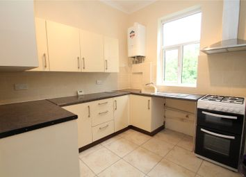 Thumbnail 2 bed shared accommodation to rent in Ackworth Road, Pontefract
