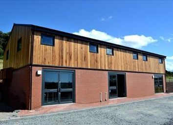 Thumbnail Business park to let in Faraday Business Park, Faraday Drive, Bridgnorth