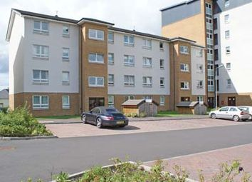 Thumbnail 2 bedroom flat to rent in Silverbanks Court, Cambuslang, 7Fn