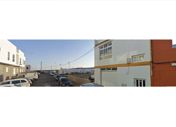Thumbnail 2 bed detached house for sale in Calle Evelia 2, Fuerteventura, Canary Islands, Spain