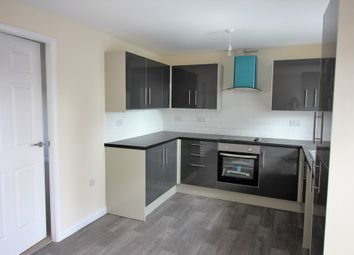 Thumbnail 3 bed semi-detached house for sale in Alfred Street, Ince, Wigan