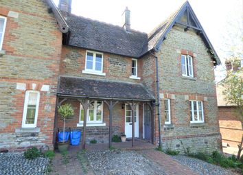 Thumbnail 2 bedroom cottage for sale in Prospect Square, Westbury