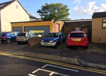 Thumbnail Light industrial to let in Nelson Road, Leigh-On-Sea