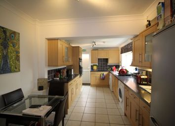 Thumbnail Room to rent in Glebeside Avenue, Worthing