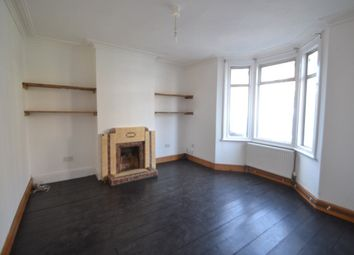Thumbnail 2 bedroom property to rent in Roseberry Ave, St Werburghs