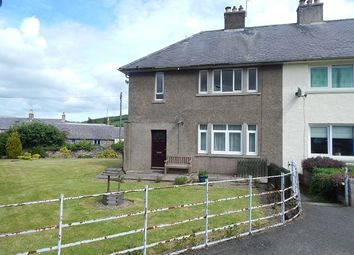 Thumbnail 3 bed semi-detached house for sale in Heriotfield, Oxton