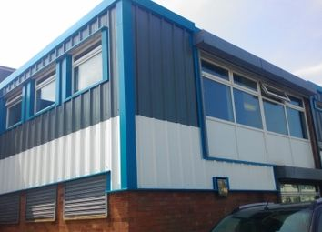 Thumbnail Commercial property for sale in Manchester, Manchester