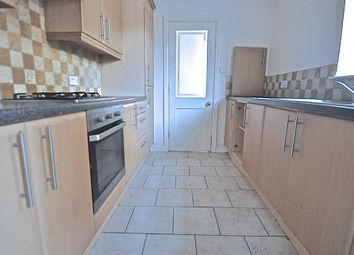 3 bed terraced house for sale in Leads Road, Hull, North Humberside HU7