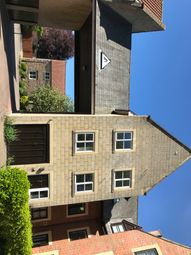 2 bed town house to rent in Carlton Mews, Wells BA5
