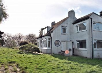 Thumbnail 3 bed detached house for sale in Dreem Ny Gaye, Grove Mount, Ramsey