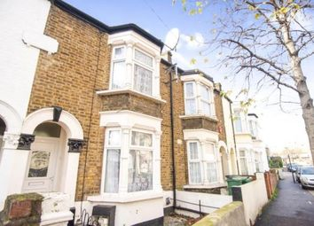 Thumbnail 2 bedroom property for sale in Lindley Road, London