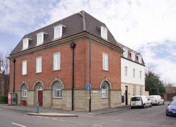 Thumbnail 2 bedroom flat for sale in Avonmouth Road, Avonmouth, Bristol