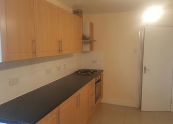 Thumbnail 3 bed duplex to rent in Ruckholt Rd, London