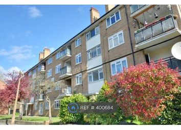 Thumbnail Room to rent in Ravens Way, London
