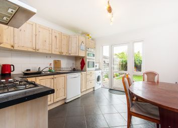 Thumbnail 3 bed terraced house to rent in Lacock Close, London