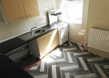 Thumbnail 2 bed flat to rent in Minstead Road, Erdington, Birmingham