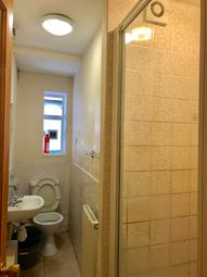 Thumbnail 1 bed flat to rent in 155 Western Street, Swansea