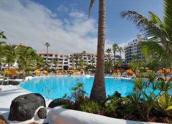 Thumbnail 1 bed apartment for sale in Avenida Rafael Puig Liuvina 38660, Arona, Santa Cruz De Tenerife