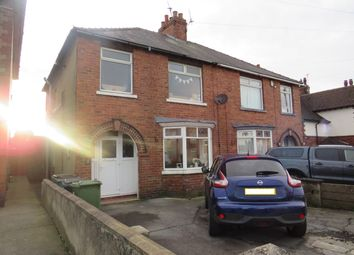 3 bed semi-detached house to rent in Glass House Hill, Codnor, Ripley DE5