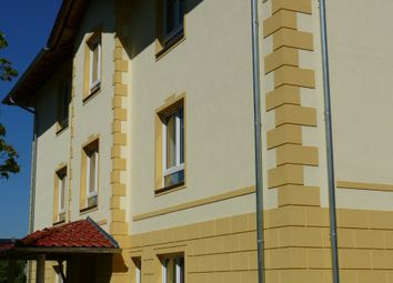 Thumbnail Commercial property for sale in Poststraße 10 B-C, 16559 Liebenwalde, Germany