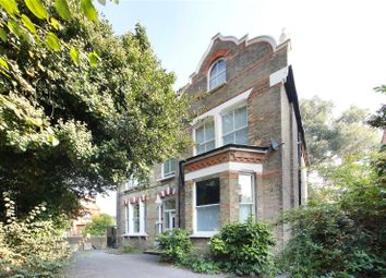 Thumbnail 1 bed flat for sale in Macaulay Road, Clapham, London
