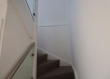 Thumbnail 1 bed flat to rent in Caistor Mews, Balham