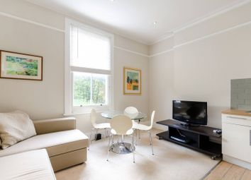 Thumbnail 1 bed flat to rent in Castelnau, Barnes