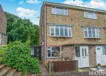 Thumbnail 2 bedroom maisonette to rent in Tyron Way, Sidcup