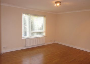 Thumbnail 1 bed property to rent in Barham Road, South Croydon