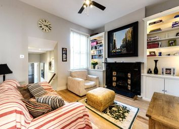 2 bed property for sale in Northcote Road, London SW11