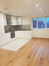 Thumbnail 2 bed flat to rent in 194 A Laleham Road, Staines-Upon-Thames, Staines