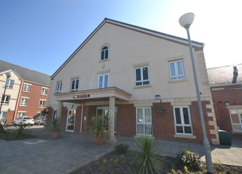 Thumbnail 1 bedroom flat for sale in Oakbridge Drive, Buckshaw Village, Chorley