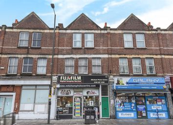 Thumbnail 1 bedroom flat for sale in Mill Green, London Road, Mitcham Junction, Mitcham