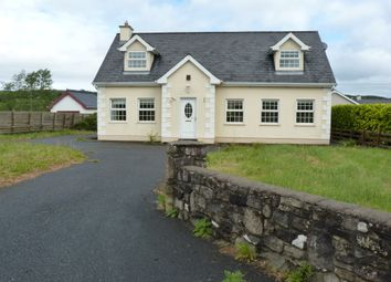 Thumbnail 4 bed detached house for sale in Rosewood House, Deerpark, Boyle, Roscommon
