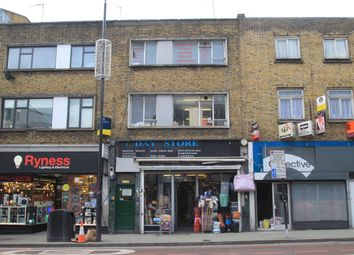 Thumbnail Office to let in Camden High Street, Camden Town