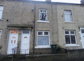 Thumbnail 2 bed property for sale in Lytton Road, Bradford