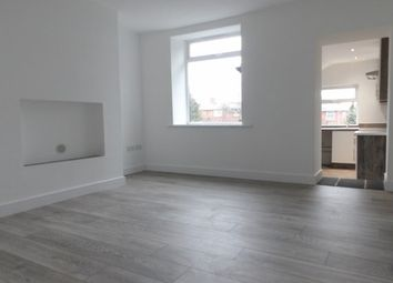 3 bed property to rent in Vale Road, Mansfield Woodhouse, Mansfield NG19