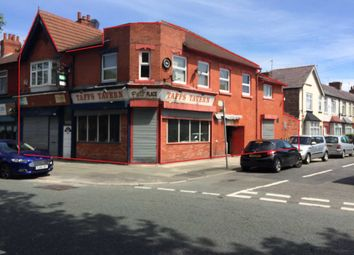 Thumbnail Retail premises to let in Derby Lane, Old Swan, Liverpool