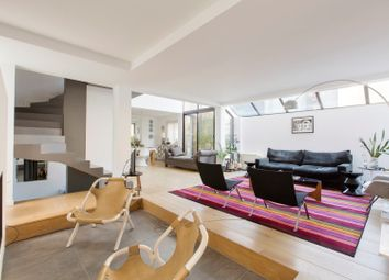 Thumbnail 5 bed property for sale in 92100, Boulogne Billancourt, France
