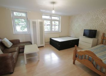 Thumbnail Room to rent in Manchester Road, Docklands