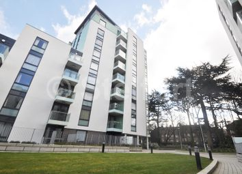Thumbnail 2 bed flat to rent in Hornsey Lane, Crouch End, Highgate, Archway, London