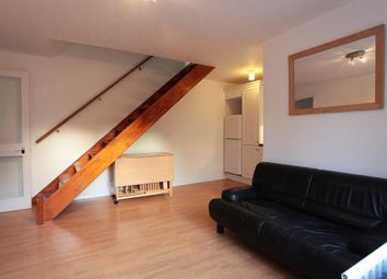 Thumbnail 1 bedroom property to rent in Ardgowan Road, London