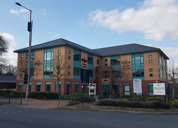 Thumbnail Office to let in Bristol Road South, Rubery, Rednal, Birmingham