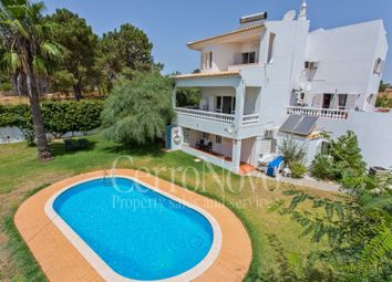 Thumbnail 7 bed villa for sale in Olhos De Água, Algarve, Portugal