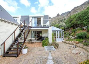 Thumbnail 3 bed property for sale in Lakeside, Rondebosch, Western Cape, South Africa